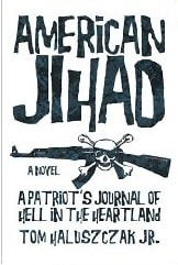 American Jihad