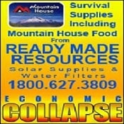 Ready Made Resources