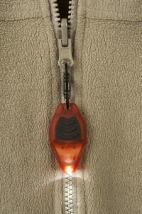Microlight STS
