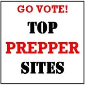 Top Prepper Websites