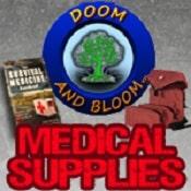 Doom & Bloom