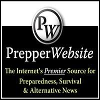 What is a Strategic Prepper? – 6/24/17
