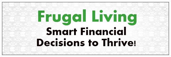 Frugal-Banner