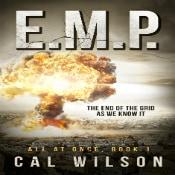 EMP - Wilson