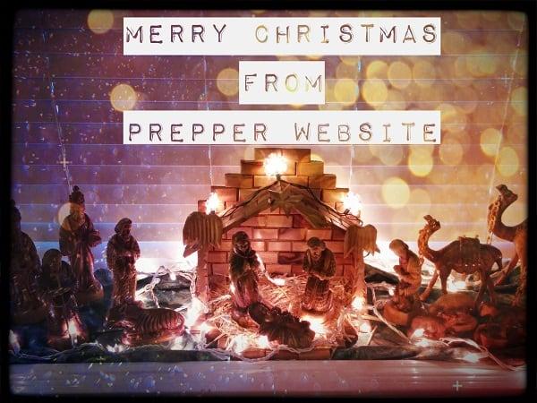 Christmas-PW