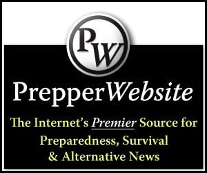 The Difference Between Preppers and Survivalists - 6/19/19 | Prepper Website