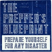 Prepper's Blueprint