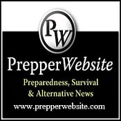 Recommended Survival Prepper Website