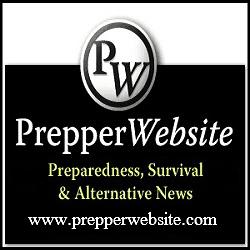 PrepperWebsite_ad_250x250