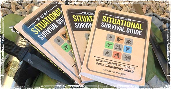 ultimatesituationalsurvival